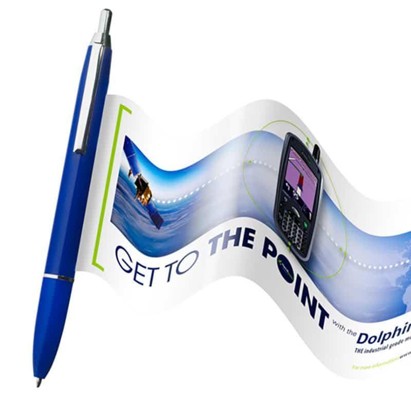 Info-Pen