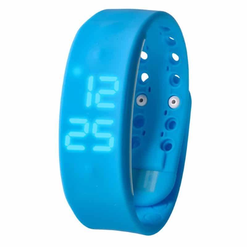 Smart Armbänder / Pedometer