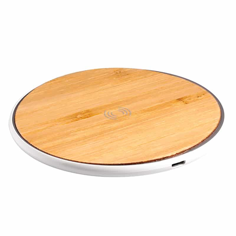 #6829 Wireless Charger